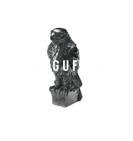Maguffin