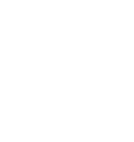 USAA Investments Review 2019 - topratedfirms.com