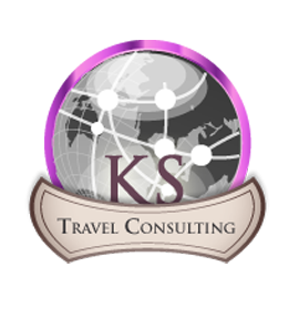 KS Travel Consulting